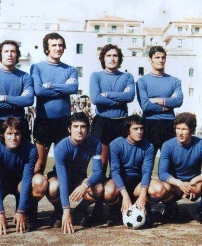 Pro-Salerno-1971-72-1