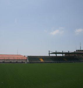 stadio-comunale-montecorvino-pugliano